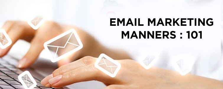 Email-Marketing-Manners