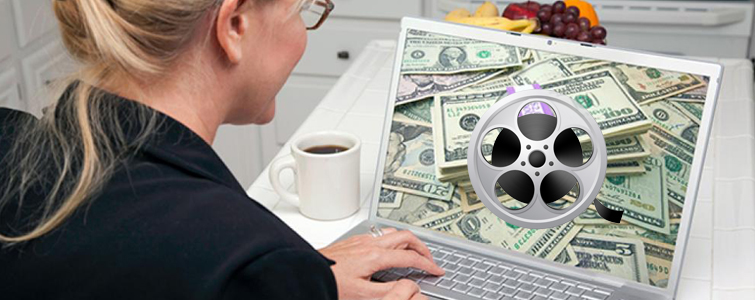 How-Making-A-Video-Can-Make-You-Money-For-Your-Business