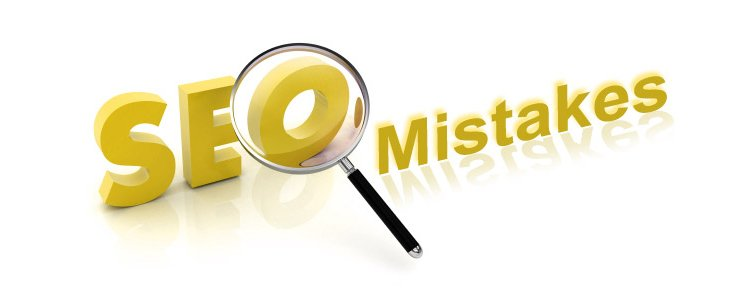 Top-Three-SEO-Mistakes-You-Should-Not-Commit