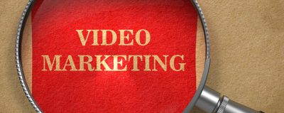 Video-Marketing-Mistakes-That-Could-Hurt-Your-Business-400x159