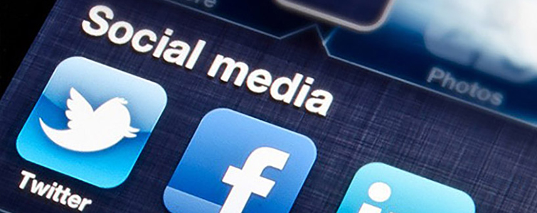 Social-Media-Marketing-Mistakes-That-Could-Cost-You-Your-Success