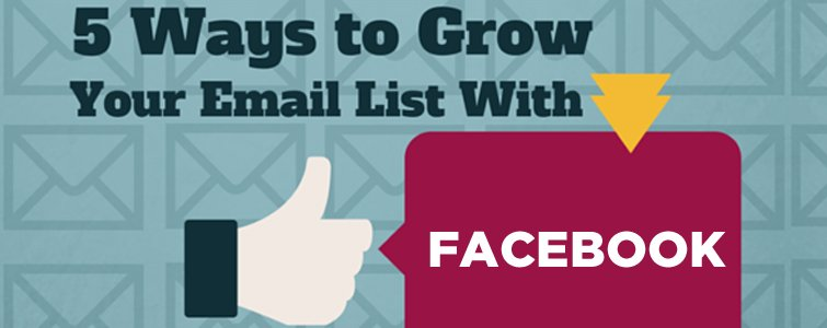Use-Facebook-Events-To-Build-Your-Email-List