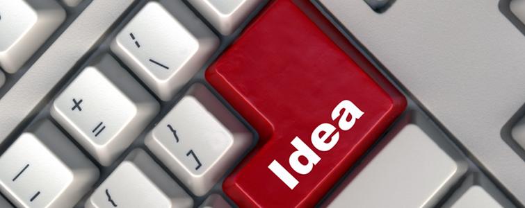 online-idea-part1