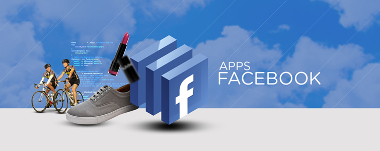 2-Facebook-Apps-That-Local-Businesses-Would-Benefit-From