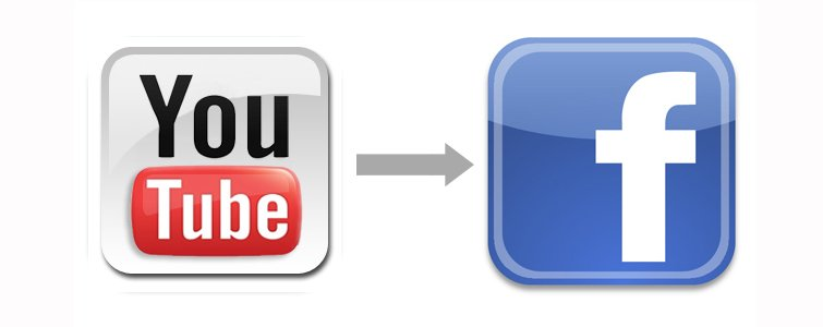 Link-Your-YouTube-Account-To-Your-Facebook-Page