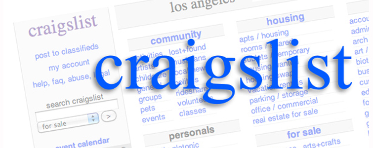 Useful-Tips-In-Creating-Successful-Craigslist-Ads-For-Your-Business