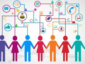 social-network_110003543-012814-int-300x225