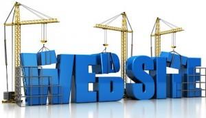 website-300x173-300x173