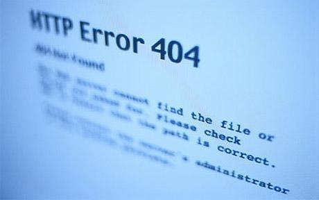 error-message_1054165c