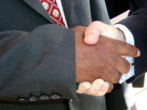 handshake-671413-m