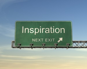 inspiration_sign-300x239