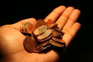 money-matters-865433-m