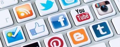 6-More-Ways-To-Avoid-Looking-Stupid-On-Social-Media-400x159
