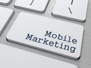 Mobile-Marketing-300x225