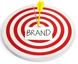 brand-strategy-300x2471-300x247