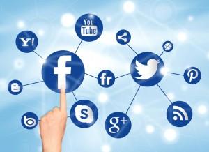 social-media--300x218