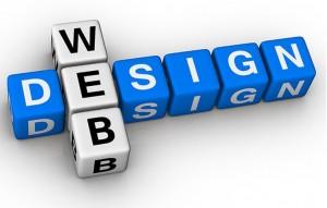 web-design-300x191
