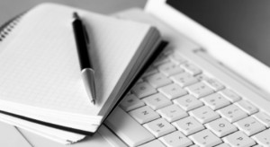 SEO-copywriting-300x164