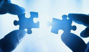 puzzle-300x1751