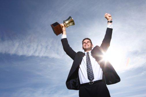 7-Sure-Fire-Success-Principles-1