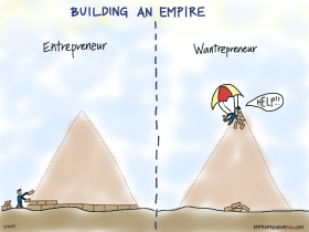 Building-a-Startup-Empire-280x210