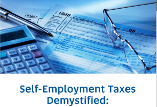 Self-employment-307x210