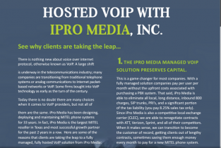 hosted-voip-313x210
