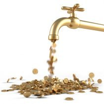 Improve-Small-Business-Cash-Flow-With-These-4-Tips-210x210