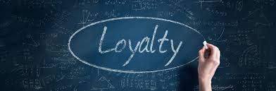 Let-Loyalty-Be-Your-Fault