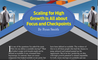 Scaling-for-hight-341x210