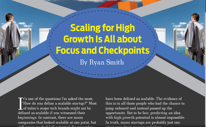 Scaling-for-hight