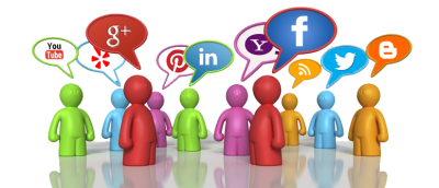 The-Best-Social-Media-Platform-For-Your-Business-4-400x172