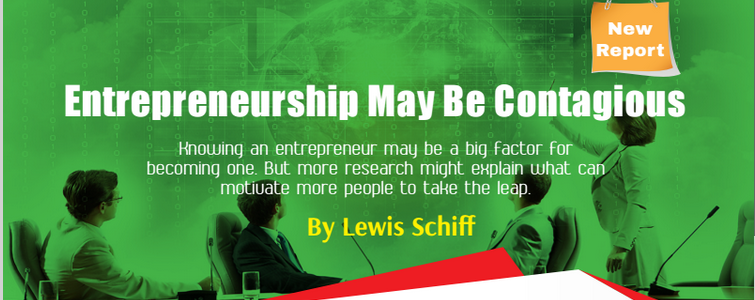 netrepreneurship-may-be