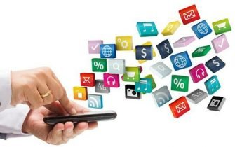 8-Must-Have-Business-Apps-4-335x210