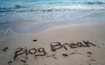 Blog-Break-Without-Losing-Momentum-341x210