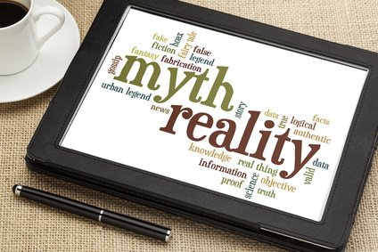 Myths-Business-Startup1