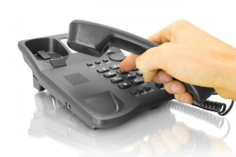 Prospecting-by-Phone-for-Small-Business