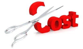 low-cost-b-idea1-355x210
