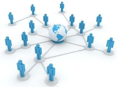 5-Must-Have-Tools-for-Networking-Online