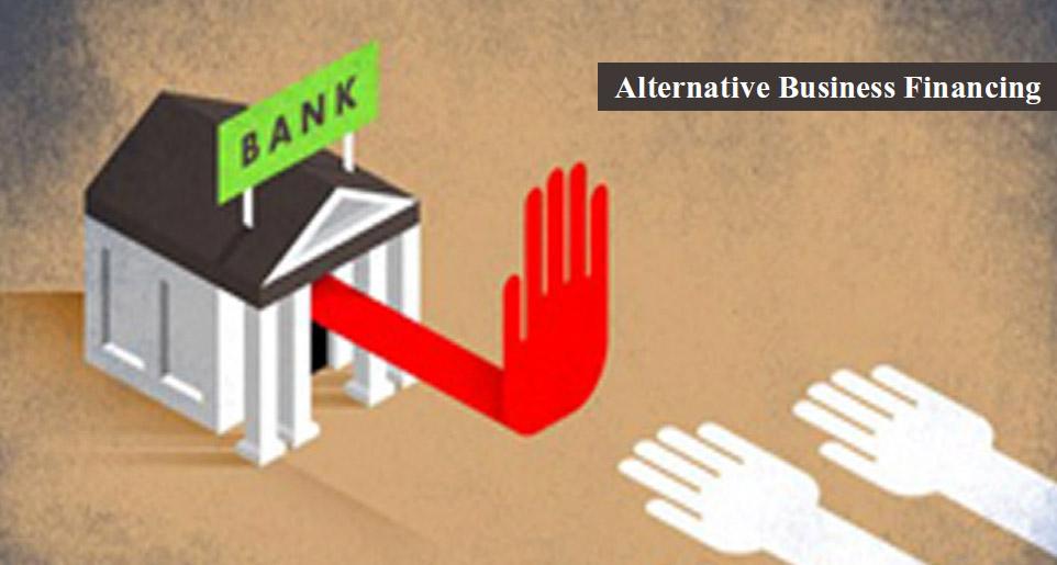 Alternative-Business-Financing