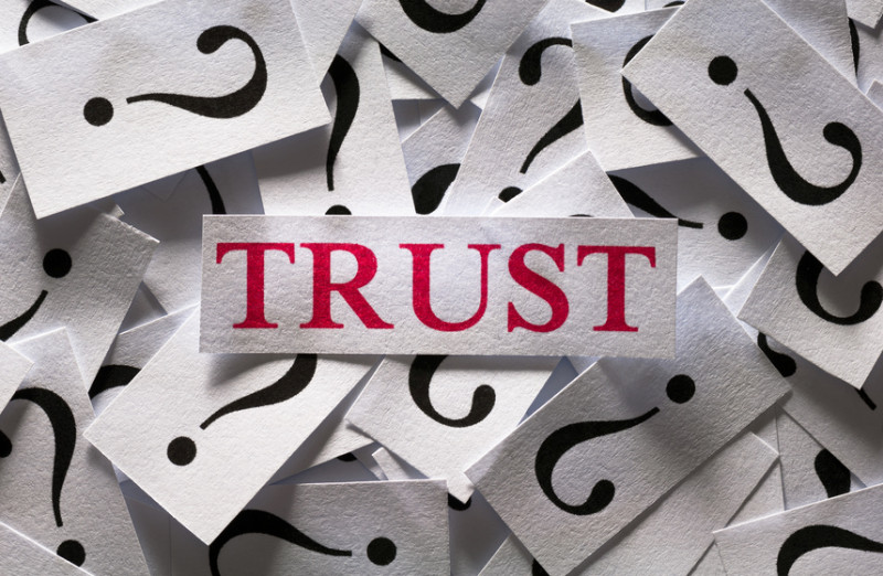 Lead-With-Trust-1