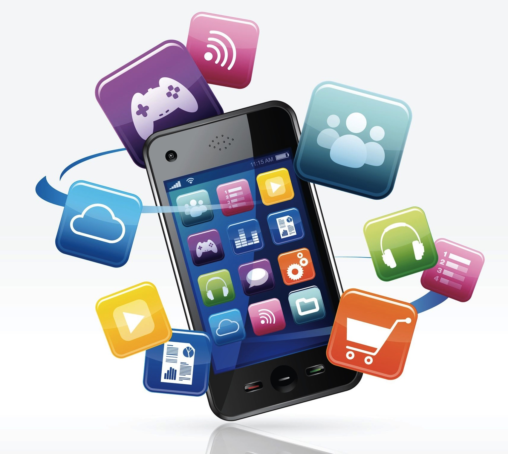 Mobile-Marketing-Use-the-Four-Media-Types-in-Promotion-2