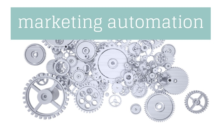 Top-10-Things-Executives-Need-to-Know-About-Marketing-Automation