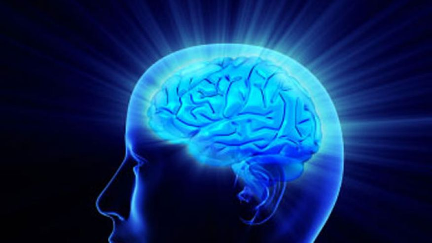 What-Small-Business-Owners-Should-Know-About-Brain-Health-2