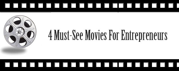must-see-movies