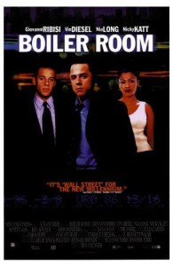 boiler-room1-195x300