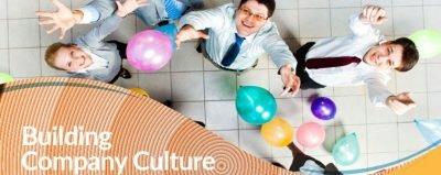 company-culture-400x159