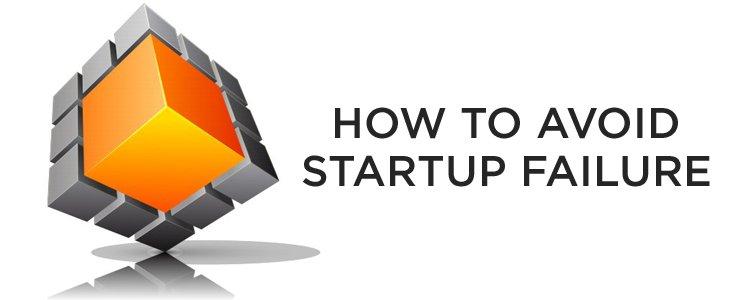 avoid-startup-failure