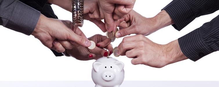 funding-