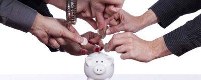 funding-nw-400x159